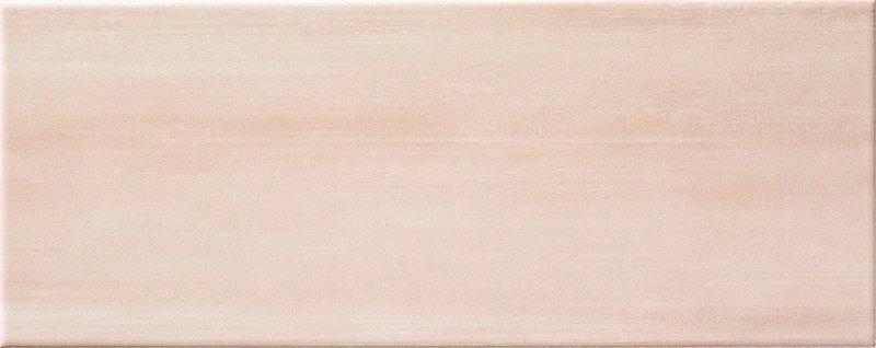 8355 Kp Gorenje Divine-52 beige 500x200 1A 1.8