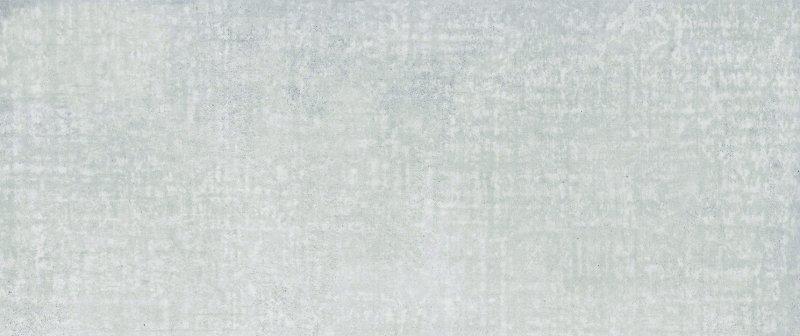8356 Kp Gorenje Urban-65 grey 600x250 1A 1.35