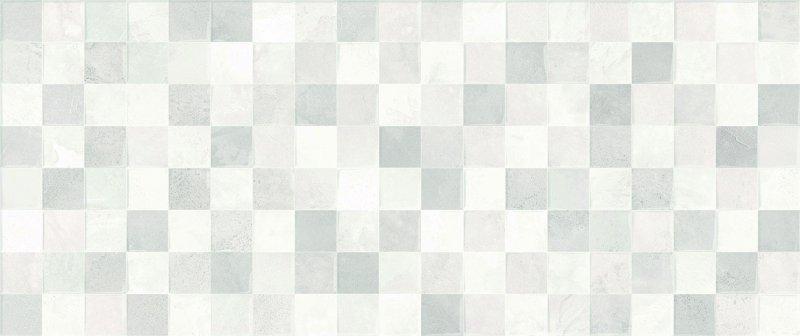 8357 Kp Gorenje dek. Urban white mosaic 600x2501A 1.35