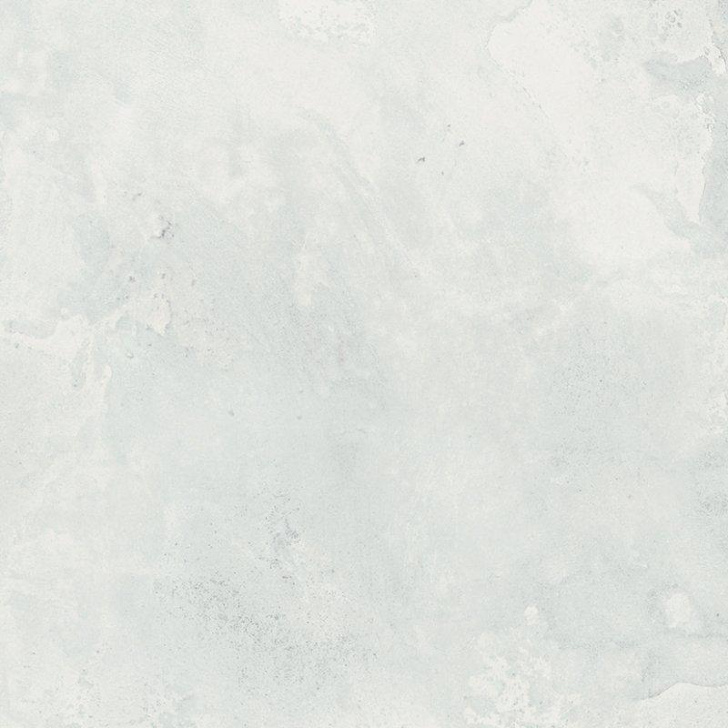 8358 Kp Gorenje Urban-3 grey 333x333 1A 1.33