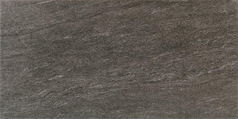 8407 Kp Zorka Mantova Grafito ril 30x60 s
