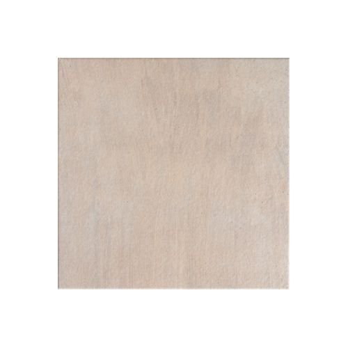 8426 Kp Gorenje Mozaic-3B 333x333 1.33 1A