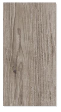 8429 Kp Gorenje Forest Oak 600x300 1.26 1A