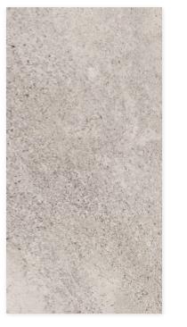8435 Kp Gorenje Finestone Light Grey 600x300 1.26 1A