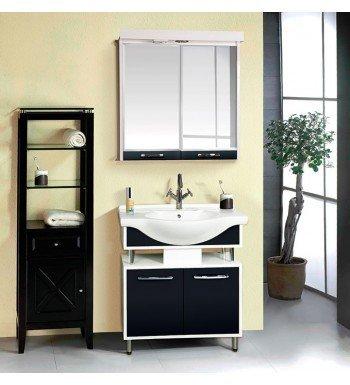 8507 Toaletno Ogledalo Redova 75 354