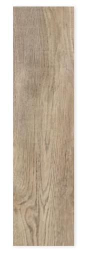8540 Kp Gorenje Bark Brown 600x150 1A