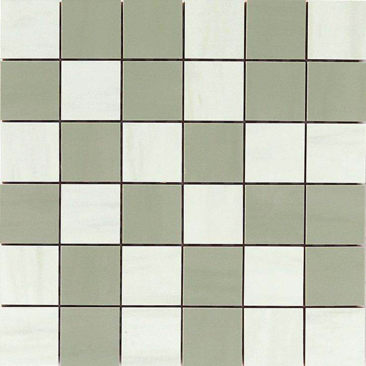 8733 Kp Dekor 300x300 vela lg-g mosaic 1A