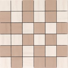 8734 Kp Dekor 300x300 vela b-b mosaic 1A
