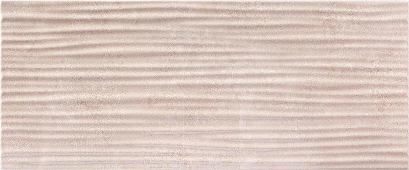 8737 Kp Gorenje 600x250 Urban beige dc wavels 1A