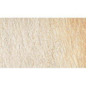 8840 Kp Groun d beige deer 60x60 1,44 I