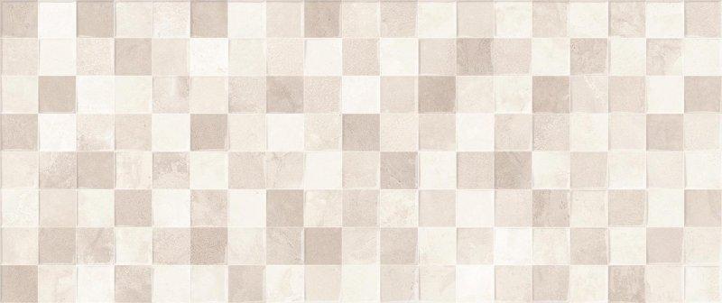 8849 Kp Gorenje Urban Beige DC Mosaic BIII  1A