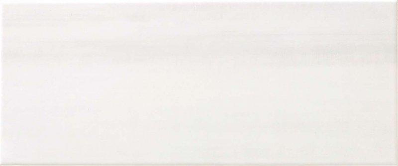 8850 Kp Gorenje Lucy 64 White BIII 1A