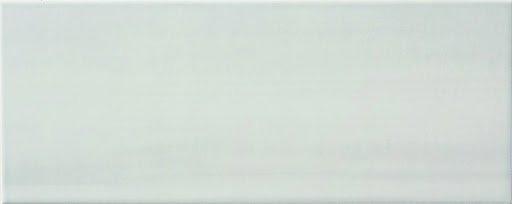 8851 Kp Gorenje Divine-52 White 500x200 1A