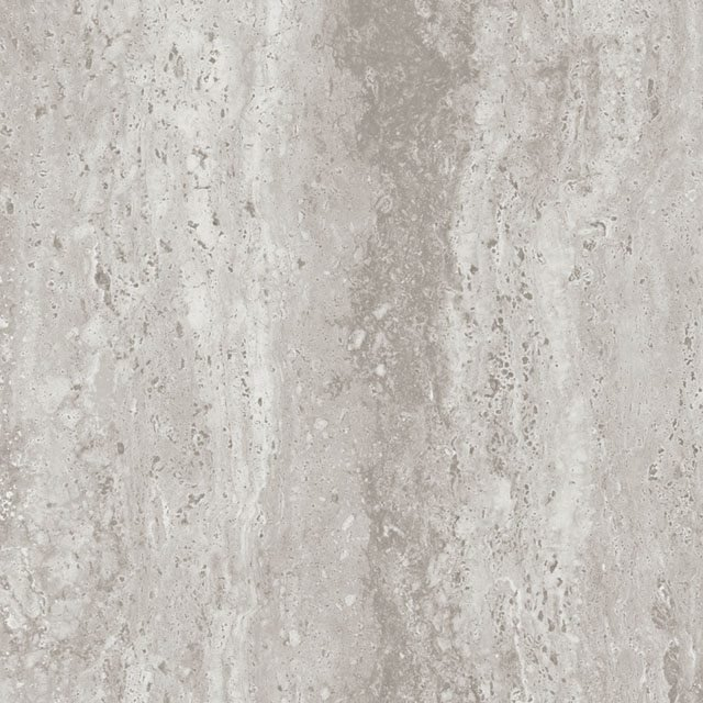 9016 Kp Travertino grigio ret 60x60 1A