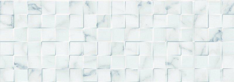 9040 Kp Minotti Paletina kubic blanco 24,2x68,5 A01 4B (Z) hal-115