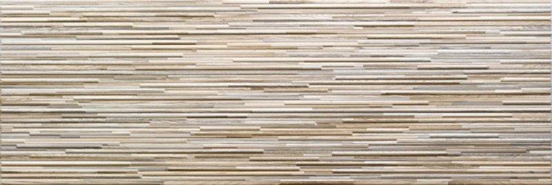9085 Kp Decor layers beige 30x90 I