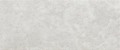 9267 Kp Compact perla 25x60 M13 02 (Z) arg-144