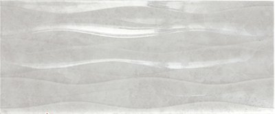 9269 Kp Comoact sonora perla 25x60 M10 02(Z) arg-122