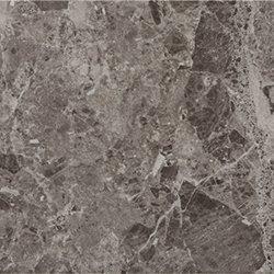 9273 Kp Compact gris grs 45x45 M22 06 (P) arg-129