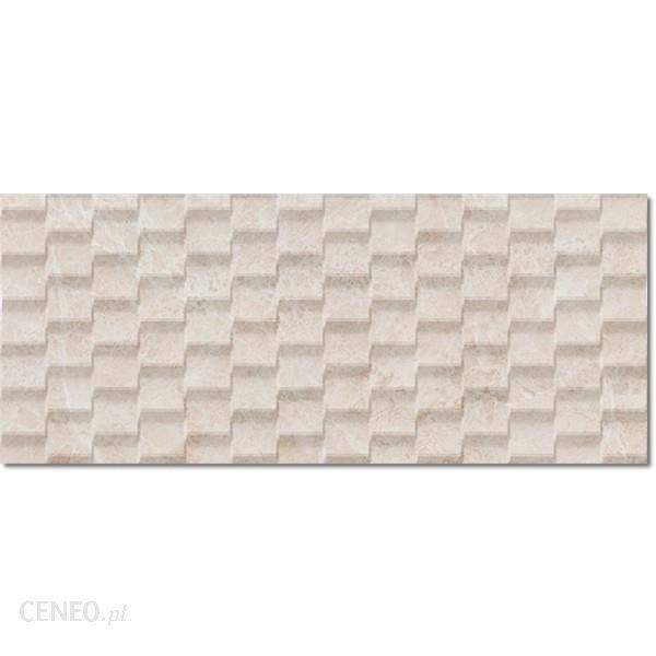 9276 Kp Lizard blind white 25x60 M025 02 (Z) arg-134