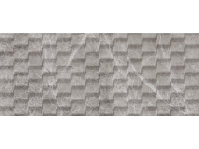 9277 Kp Lizard blind grey 25x60 M05 03 (Z) arg-131