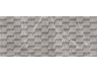9277 Kp Lizard blind grey 25x60 M05 03 (Z) arg-131