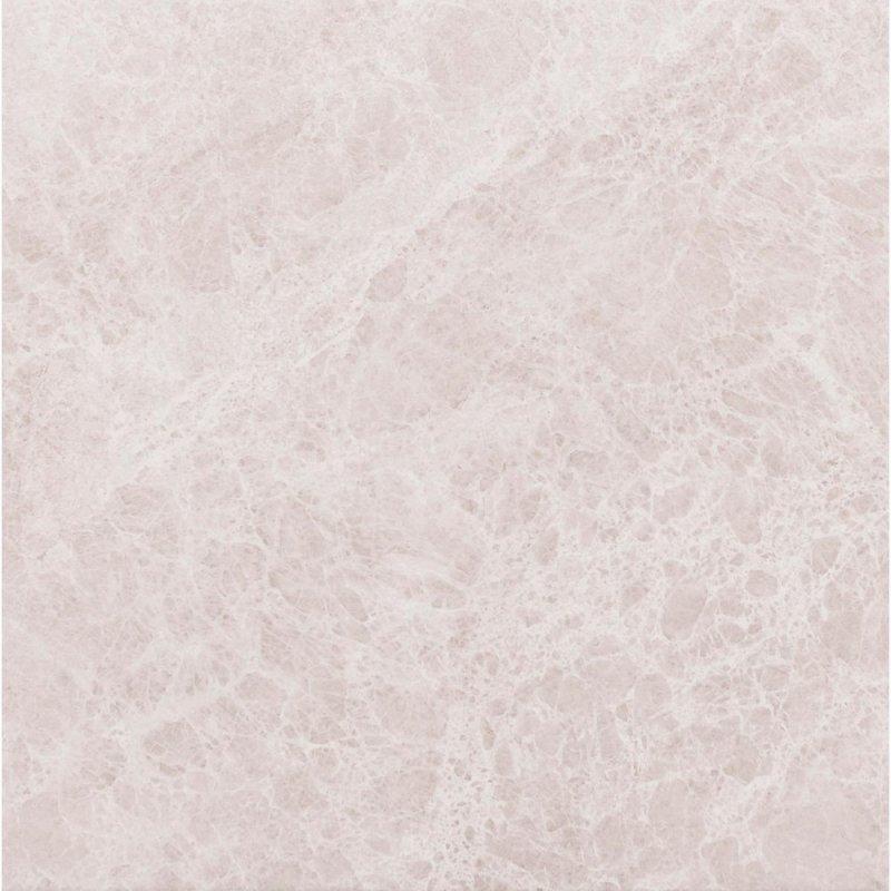 9278 Kp Lizard white gres 45x45 M01 06 (P) arg-137