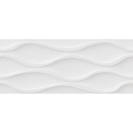 9282 Kp Astun olean blanco brillo 25x60 M14 03 (Z) arg-172