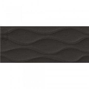 9284 Kp Astun olean negro brillo 25x60 M05 03 (Z) Arg-087