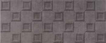 9289 Kp Aleppo cubic antracit 25x60 L05 02 (Z) arg-110