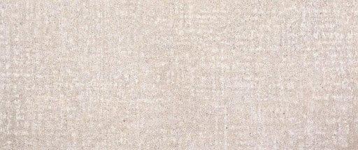 9740 Kp Gorenje Madiso-65 Brown600X250 1A 1.35m2